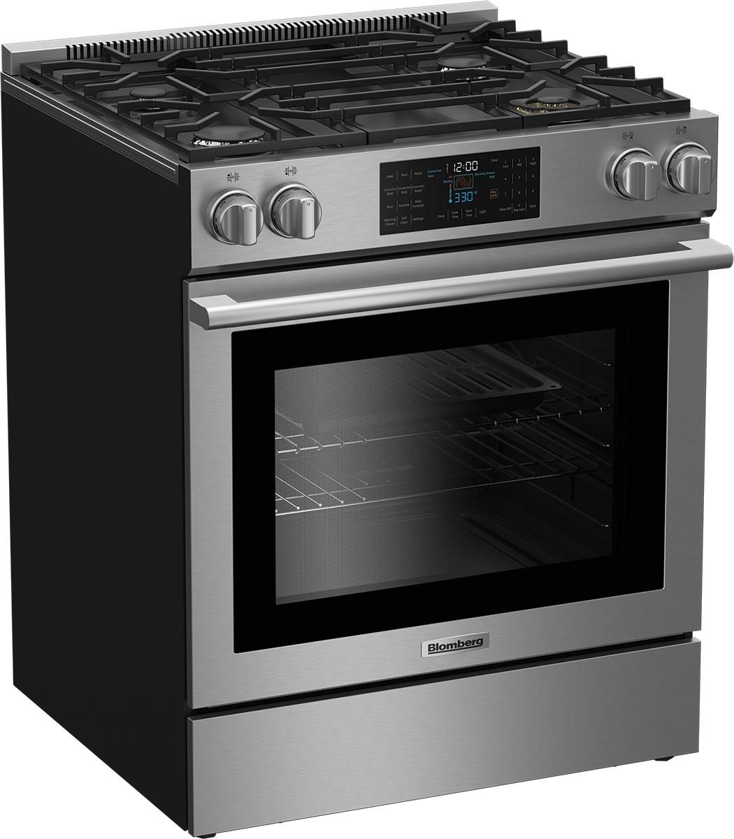 30 inch slide in gas range ranges cooking products. Black Bedroom Furniture Sets. Home Design Ideas