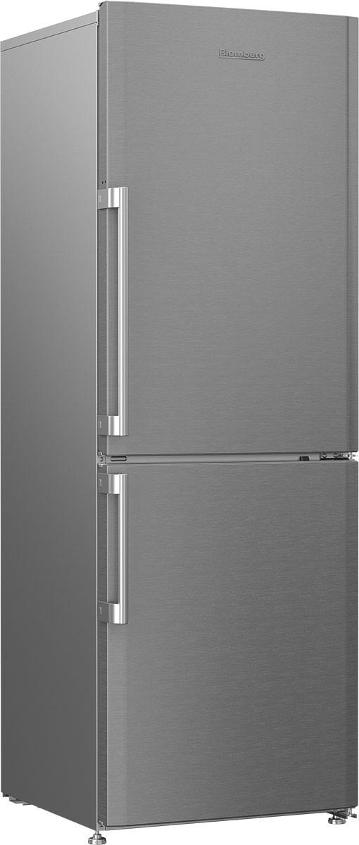 24 counter depth bottom freezer refrigerator refrigerators products. Black Bedroom Furniture Sets. Home Design Ideas
