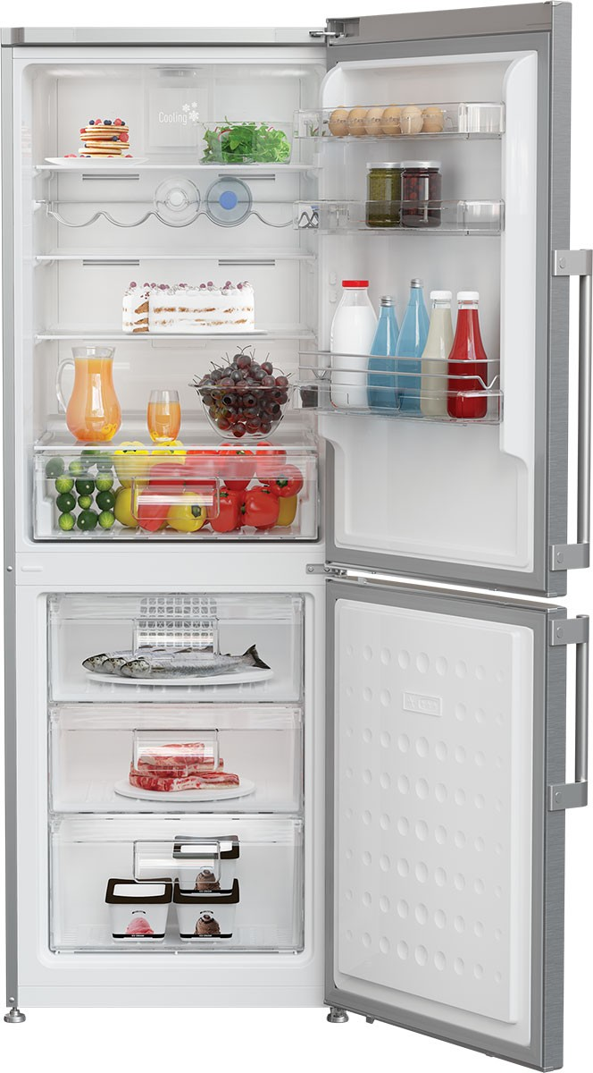 24 counter depth bottom freezer refrigerator. Black Bedroom Furniture Sets. Home Design Ideas