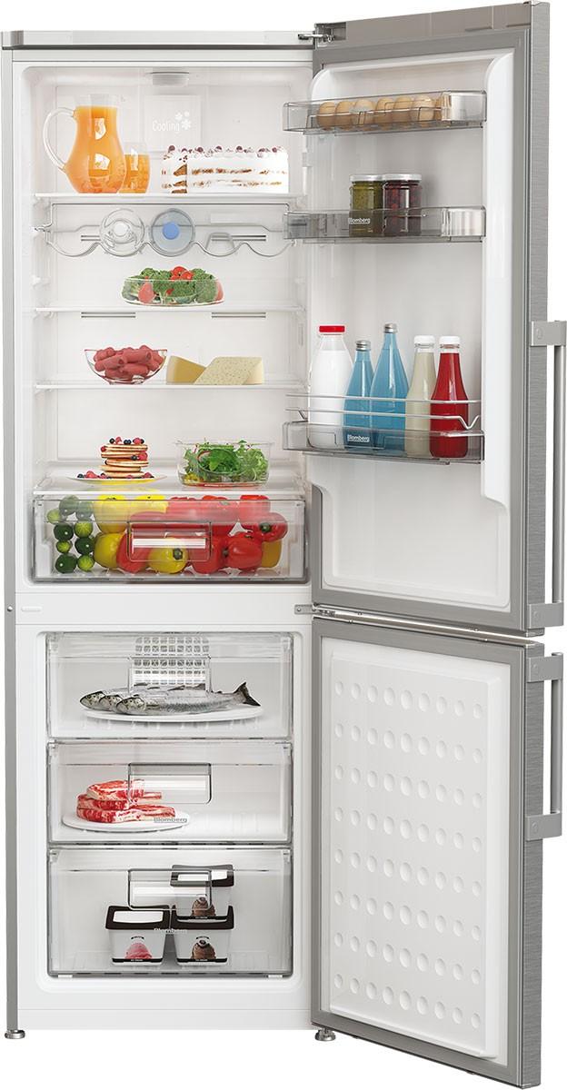 24 counter depth bottom freezer refrigerator freestanding refrigerators refrigerators. Black Bedroom Furniture Sets. Home Design Ideas