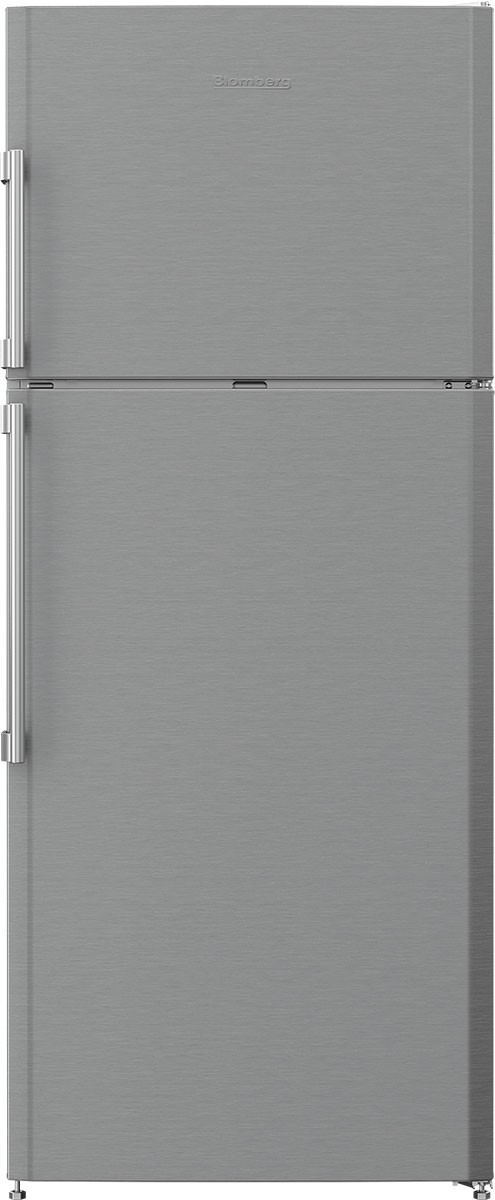 "28"" Counter Depth Top Freezer Refrigerator"