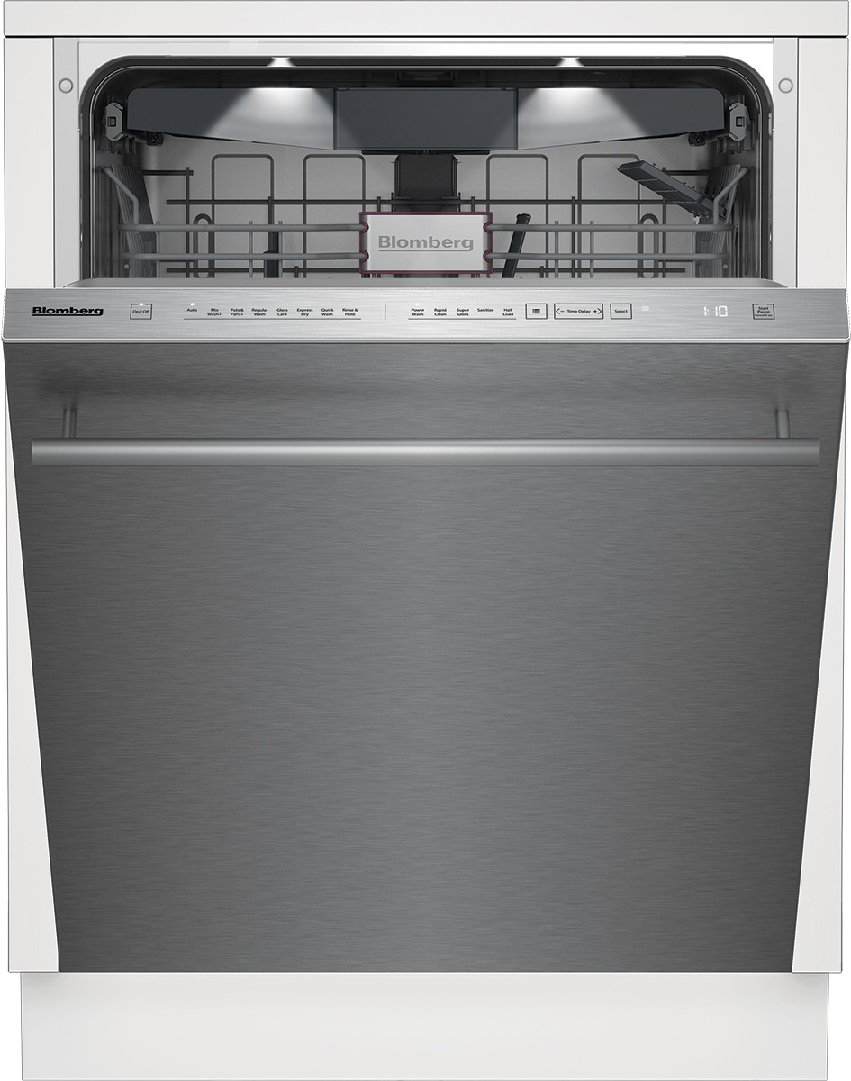 "24 Best Hype Hair Magazine Covers Images On Pinterest: 24"" Tall Tub Top Control Dishwasher"