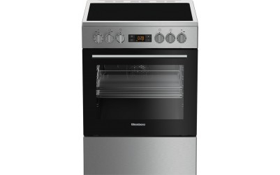 24 Inch Freestanding Electric Range