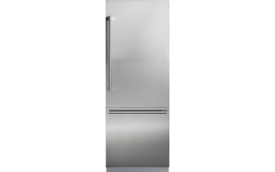 Blomberg – Refrigerators – Built-in, Freestanding, counter