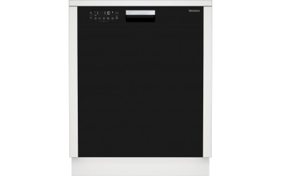 24 Inch Full Console Dishwasher