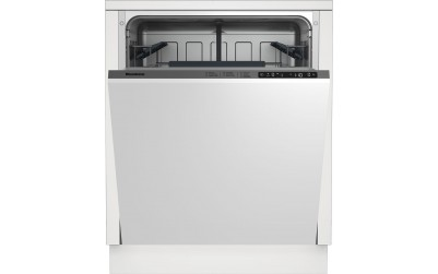 24 Inch Top Control ADA Compatible Dishwasher