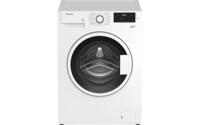 Blomberg – Compact Washers – Front load, 24 inches, energy efficient
